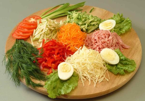 ensalada-ingredientes-600x419