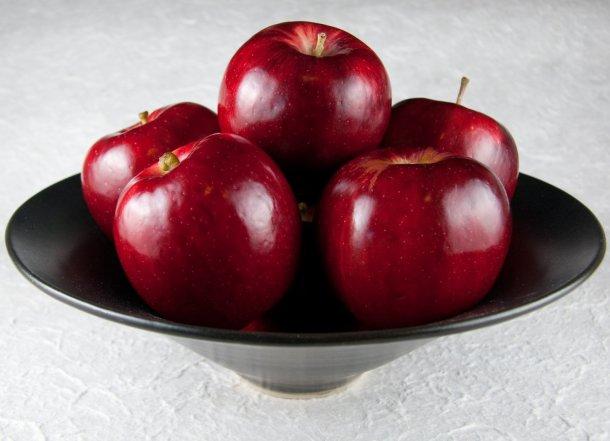 cesto-manzanas