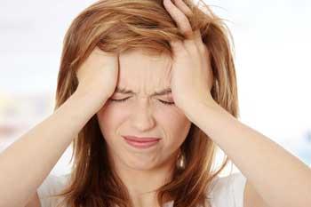 dolor-cabeza-cefalea-migrana