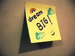 soñar despierto